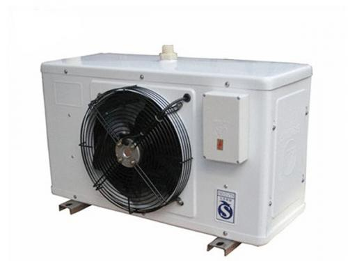 Unit air cooler